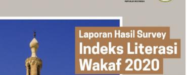 Laporan Hasil Survey Indeks Literasi Wakaf 2020  - Laporan Hasil Survey Indeks Literasi Wakaf 2020 1 370x150 - Laporan Hasil Survey Indeks Literasi Wakaf Nasional Tahun 2020