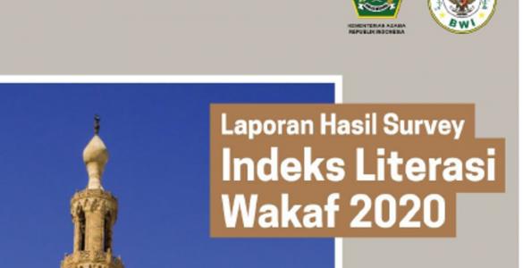 Laporan Hasil Survey Indeks Literasi Wakaf 2020  - Laporan Hasil Survey Indeks Literasi Wakaf 2020 1 585x300 - Laporan Hasil Survey Indeks Literasi Wakaf Nasional Tahun 2020