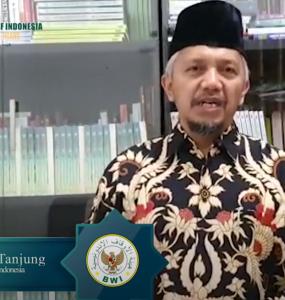 Lebaran Bersama Wakaf Peduli Indonesia  - Lebaran Bersama Wakaf Peduli Indonesia 1 285x300 - Lebaran Bersama Wakaf Peduli Indonesia