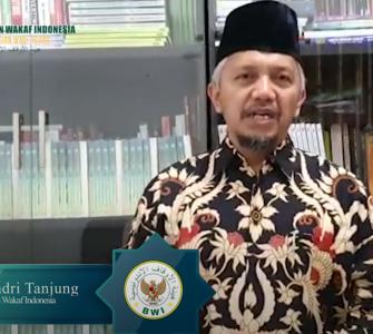 Lebaran Bersama Wakaf Peduli Indonesia  - Lebaran Bersama Wakaf Peduli Indonesia 1 335x300 - Lebaran Bersama Wakaf Peduli Indonesia
