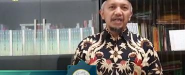 Lebaran Bersama Wakaf Peduli Indonesia  - Lebaran Bersama Wakaf Peduli Indonesia 1 370x150 - Lebaran Bersama Wakaf Peduli Indonesia