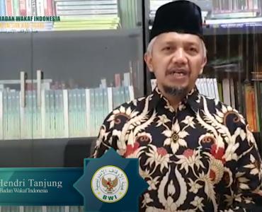 Lebaran Bersama Wakaf Peduli Indonesia  - Lebaran Bersama Wakaf Peduli Indonesia 1 370x300 - Lebaran Bersama Wakaf Peduli Indonesia