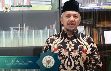 Lebaran Bersama Wakaf Peduli Indonesia  - Lebaran Bersama Wakaf Peduli Indonesia 1 470x300 - Lebaran Bersama Wakaf Peduli Indonesia