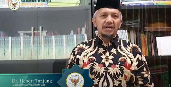 Lebaran Bersama Wakaf Peduli Indonesia  - Lebaran Bersama Wakaf Peduli Indonesia 1 585x300 - Lebaran Bersama Wakaf Peduli Indonesia