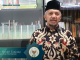 Lebaran Bersama Wakaf Peduli Indonesia  - Lebaran Bersama Wakaf Peduli Indonesia 1 80x60 - Lebaran Bersama Wakaf Peduli Indonesia