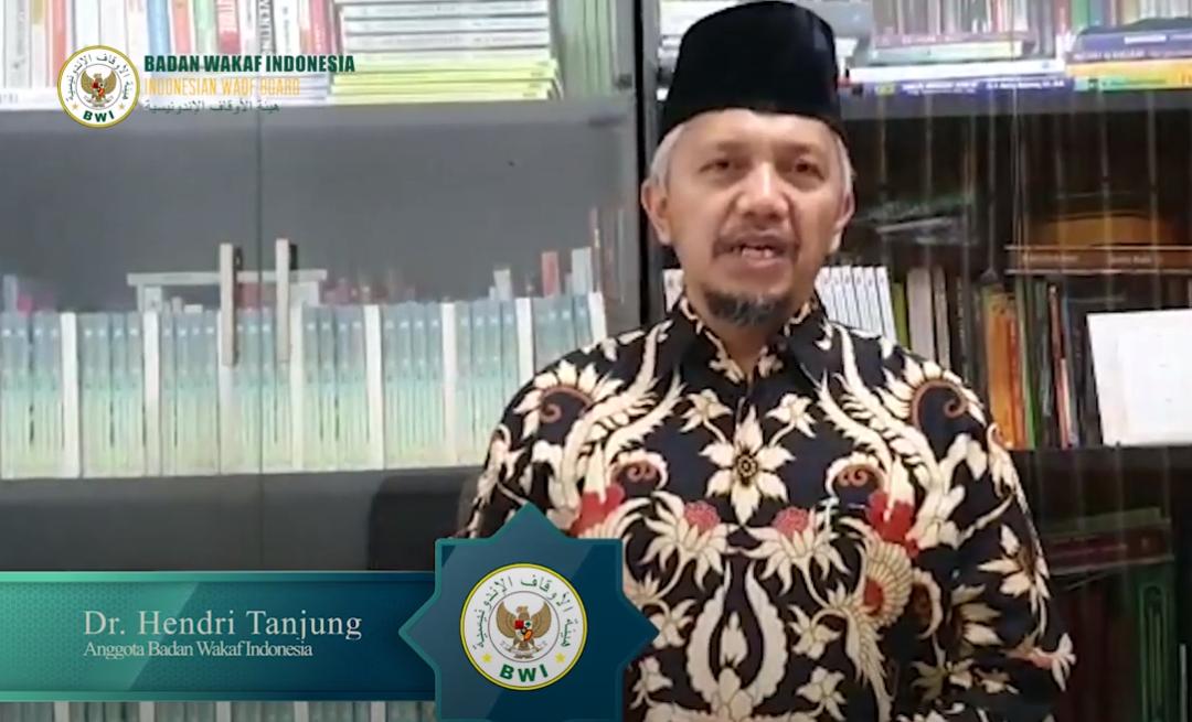 Lebaran Bersama Wakaf Peduli Indonesia  - Lebaran Bersama Wakaf Peduli Indonesia 1 - Lebaran Bersama Wakaf Peduli Indonesia
