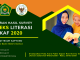 laporan Indeks Literasi Wakaf  - laporan Indek Literasi Wakaf 80x60 - Laporan Indeks Literasi Wakaf Indonesia Tahun 2020