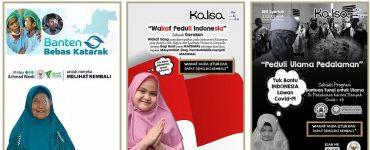 Apa Itu Wakaf Peduli Indonesia (KALISA)?  - Apa Itu Wakaf Peduli Indonesia KALISA 370x150 - BWI akan Luncurkan Program Wakaf untuk Bantu Tanggulangi Covid-19