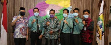 Rumah Sakit Mata Wakaf Pertama Wakaf Pertama di Asia Siap Bersaing Memberikan Layanan Terbaik  - Rumah Sakit Mata Wakaf Pertama Wakaf Pertama di Asia Siap Bersaing Memberikan Layanan Terbaik 370x150 - Rumah Sakit Mata Wakaf Pertama di Asia Siap Bersaing Memberikan Layanan Terbaik