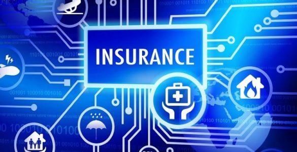 Wakaf Asuransi Bisa Diperuntukkan untuk Kesejahteraan Masyarakat  - Wakaf Asuransi Bisa Diperuntukkan untuk Kesejahteraan Masyarakat 585x300 - Wakaf Asuransi Bisa Diperuntukkan untuk Kesejahteraan Masyarakat