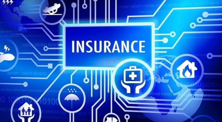 Wakaf Asuransi Bisa Diperuntukkan untuk Kesejahteraan Masyarakat  - Wakaf Asuransi Bisa Diperuntukkan untuk Kesejahteraan Masyarakat 740x409 - Wakaf Asuransi Bisa Diperuntukkan untuk Kesejahteraan Masyarakat