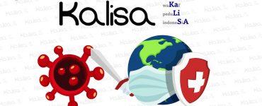 Wakaf Peduli Indonesia - Kalisa  - Wakaf Peduli Indonesia Kalisa 370x150 - Cara Mudah Donasi Wakaf Peduli Indonesia – KALISA