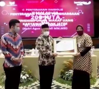 Badan Wakaf Indonesia Meluncurkan KALISA Sebagai Gerakan Wakaf Nasional Untuk Membantu Penanganan Covid-19  - Capture 335x300 - Badan Wakaf Indonesia Meluncurkan KALISA Sebagai Gerakan Wakaf Nasional Untuk Membantu Penanganan Covid-19