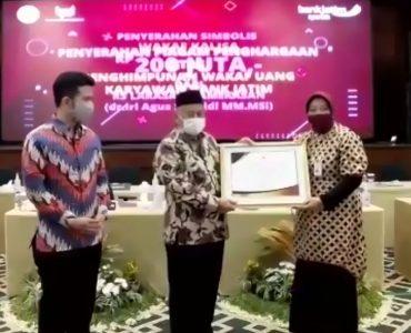 Badan Wakaf Indonesia Meluncurkan KALISA Sebagai Gerakan Wakaf Nasional Untuk Membantu Penanganan Covid-19  - Capture 370x300 - Badan Wakaf Indonesia Meluncurkan KALISA Sebagai Gerakan Wakaf Nasional Untuk Membantu Penanganan Covid-19