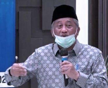 Dahsyat! Manfaat Gemar Wakaf Bisa Menopang Ekonomi Masyarakat  - Dahsyat Manfaat Gemar Wakaf Bisa Menopang Ekonomi Masyarakat 370x300 - Pertumbuhan Wakaf Nasional Bisa Bantu Tingkatkan Kesejahteraan Indonesia Saat Pandemi Covid-19