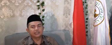 Penjelasan Apa Itu Kalisa?  - Gelar Launching KALISA 2020 Badan Wakaf Indonesia Perluas Penerima Manfaat Wakaf ke Berbagai Tingkat Lapisan Masyarakat 370x150 - Video Prof. Nurul Huda Jelaskan Apa Itu Kalisa?