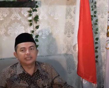 Penjelasan Apa Itu Kalisa?  - Gelar Launching KALISA 2020 Badan Wakaf Indonesia Perluas Penerima Manfaat Wakaf ke Berbagai Tingkat Lapisan Masyarakat 370x300 - Video Prof. Nurul Huda Jelaskan Apa Itu Kalisa?