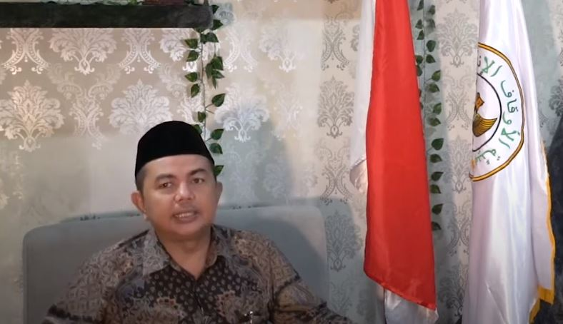 Video Prof. Nurul Huda Jelaskan Apa Itu Kalisa?  - Gelar Launching KALISA 2020 Badan Wakaf Indonesia Perluas Penerima Manfaat Wakaf ke Berbagai Tingkat Lapisan Masyarakat - Video Prof. Nurul Huda Jelaskan Apa Itu Kalisa?