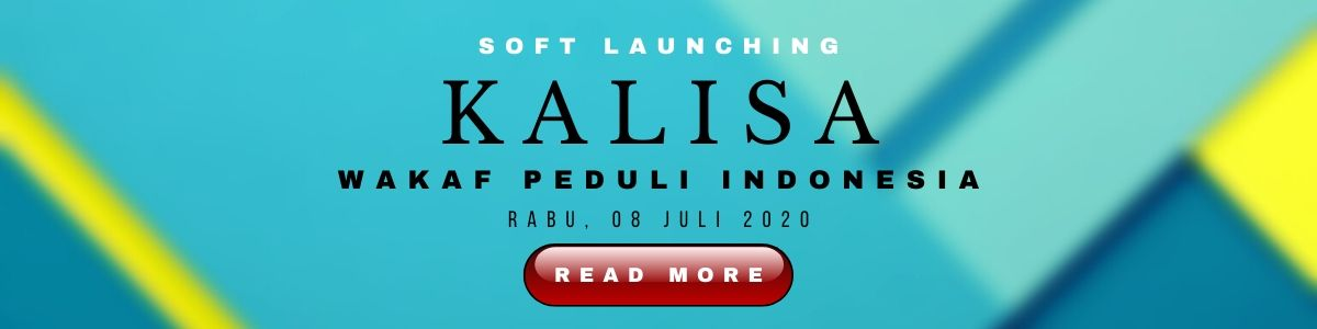 Kalisa - Soft Launching
