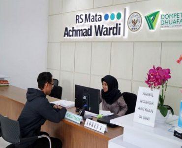 New Normal, Rumah Sakit Wakaf Achmad Wardi BWI-DD Siap Buka Layanan Retina Center  - New Normal Rumah Sakit Wakaf Achmad Wardi BWI DD Siap Buka Layanan Retina Center 1 370x300 - New Normal, Rumah Sakit Wakaf Achmad Wardi BWI-DD Siap Buka Layanan Retina Center