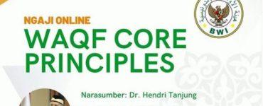 Pokok-Pokok Tatakelola Wakaf  - WCP3 2 370x150 - Materi Waqf Core Principles Sesi 7