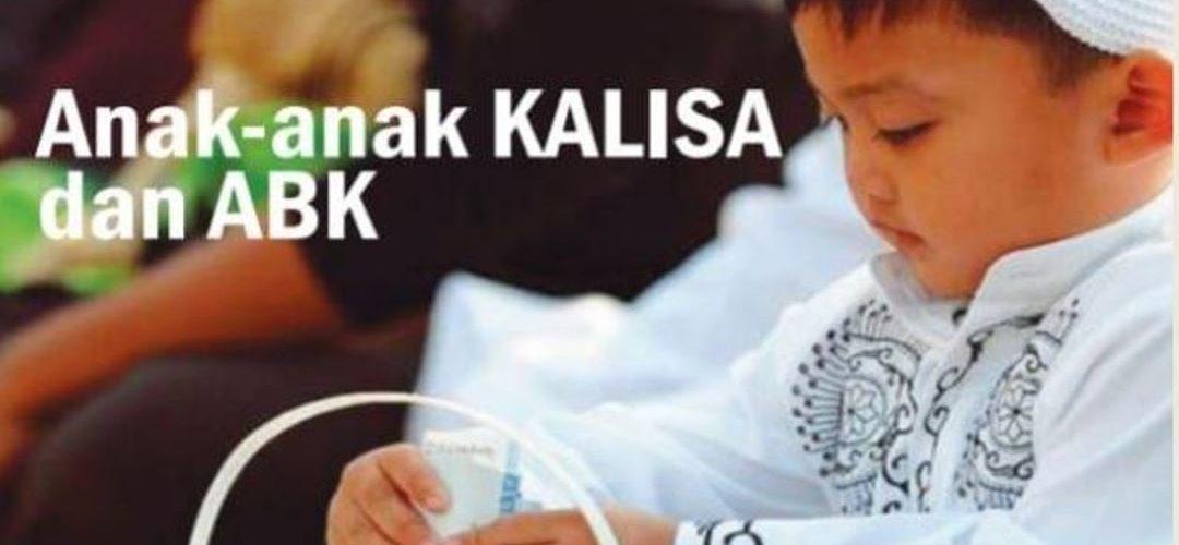 Wakaf Peduli Indonesia dan Anak Berkebutuhan Khusus  - Wakaf Peduli Indonesia dan Anak Berkebutuhan Khusus 1 1080x500 - Wakaf Peduli Indonesia dan Anak Berkebutuhan Khusus