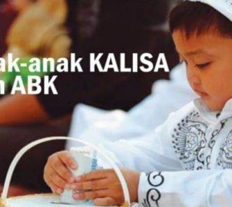 Wakaf Peduli Indonesia dan Anak Berkebutuhan Khusus  - Wakaf Peduli Indonesia dan Anak Berkebutuhan Khusus 1 335x300 - Wakaf Peduli Indonesia dan Anak Berkebutuhan Khusus