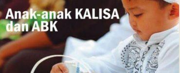 Wakaf Peduli Indonesia dan Anak Berkebutuhan Khusus  - Wakaf Peduli Indonesia dan Anak Berkebutuhan Khusus 1 370x150 - Wakaf Peduli Indonesia dan Anak Berkebutuhan Khusus
