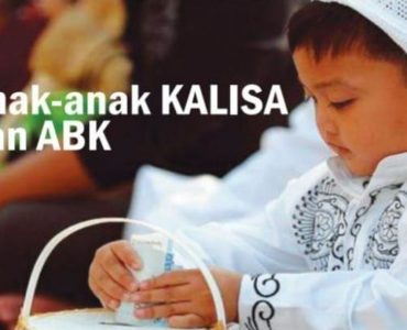 Wakaf Peduli Indonesia dan Anak Berkebutuhan Khusus  - Wakaf Peduli Indonesia dan Anak Berkebutuhan Khusus 1 370x300 - Wakaf Peduli Indonesia dan Anak Berkebutuhan Khusus