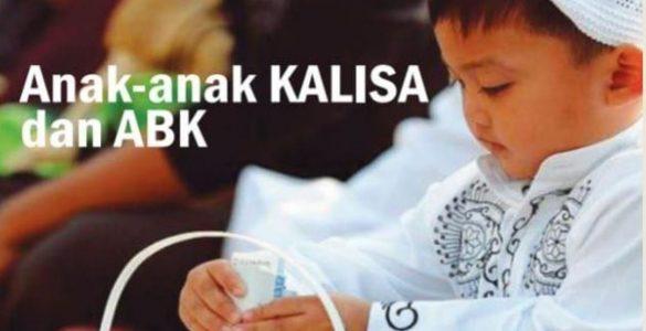 Wakaf Peduli Indonesia dan Anak Berkebutuhan Khusus  - Wakaf Peduli Indonesia dan Anak Berkebutuhan Khusus 1 585x300 - Wakaf Peduli Indonesia dan Anak Berkebutuhan Khusus