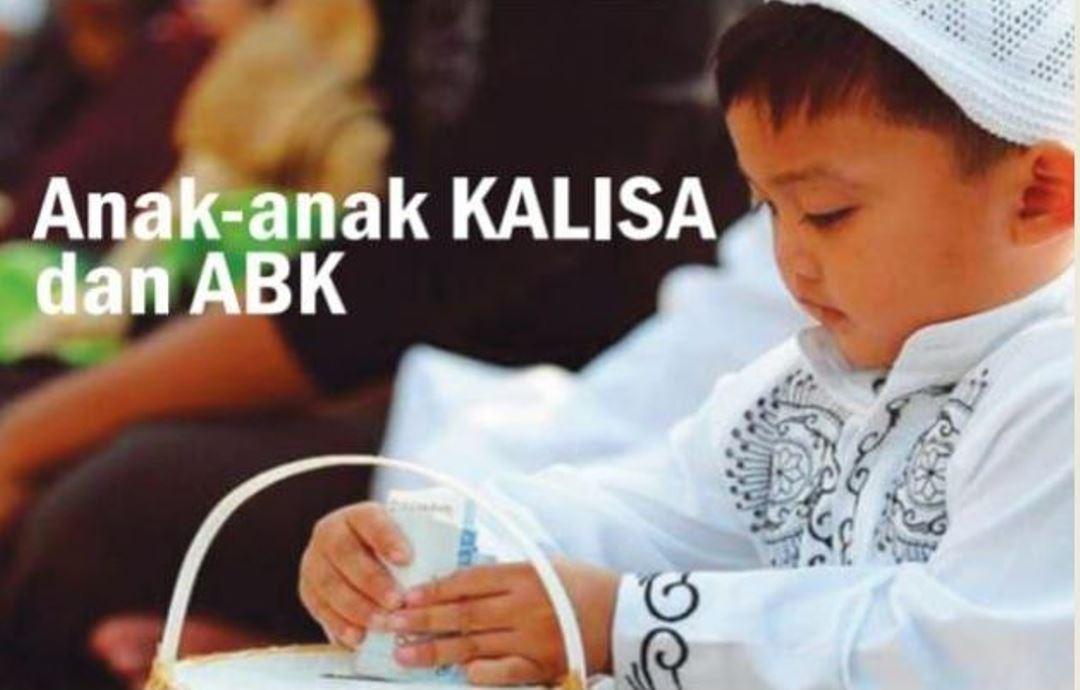 Wakaf Peduli Indonesia dan Anak Berkebutuhan Khusus  - Wakaf Peduli Indonesia dan Anak Berkebutuhan Khusus 1 - Wakaf Peduli Indonesia dan Anak Berkebutuhan Khusus