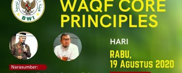 Ngaji Online WCP Seri #5: Manajemen Risiko  - IMG 20200818 WA0004 370x150 - Event – Ngaji Online WCP Seri #5: Manajemen Risiko