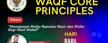 - IMG 20200825 WA0013 1 370x150 - Materi Waqf Core Principles #Seri 6