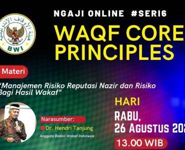 - IMG 20200825 WA0013 1 370x300 - Materi Waqf Core Principles #Seri 6