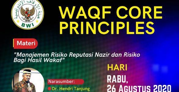 - IMG 20200825 WA0013 1 585x300 - Materi Waqf Core Principles #Seri 6