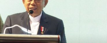 Badan Wakaf Indonesia Akan Gelar Rakornas 2020  - Badan Wakaf Indonesia Akan Gelar Rakornas 2020 370x150 - Badan Wakaf Indonesia Gelar Rakornas 2020 Segera