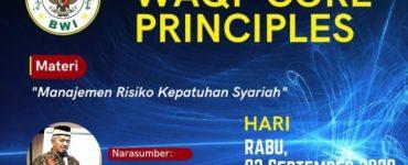 Materi Waqf Core Principles Seri 7  - WCP Seri 7a 370x150 - Materi Waqf Core Principles #Seri7