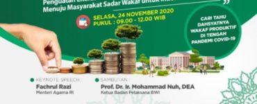 - Badan Wakaf Indonesia Gelar WGTC Virtual Besok 2 370x150 - Badan Wakaf Indonesia Gelar WGTC Virtual Besok