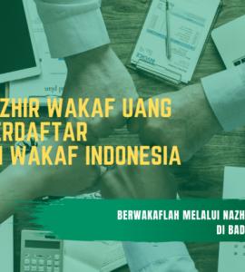 DATA NAZHIR WAKAF UANG-TERDAFTAR-DI-BADAN-WAKAF-INDONESIA-740x416  - DATA NAZHIR WAKAF UANG TERDAFTAR DI BADAN WAKAF INDONESIA 740x416 1 270x300 - Update! Daftar Nazhir Wakaf Uang 31 Maret 2021