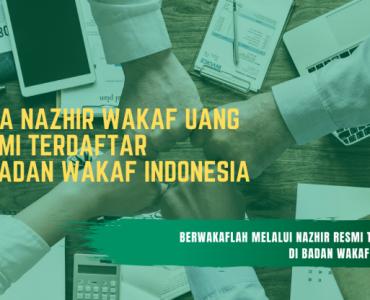 DATA NAZHIR WAKAF UANG-TERDAFTAR-DI-BADAN-WAKAF-INDONESIA-740x416  - DATA NAZHIR WAKAF UANG TERDAFTAR DI BADAN WAKAF INDONESIA 740x416 1 370x300 - Update! Daftar Nazhir Wakaf Uang 31 Maret 2021