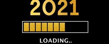 - OUTLOOK PERWAKAFAN INDONESIA 2021 370x150 - Outlook Perwakafan Indonesia 2021