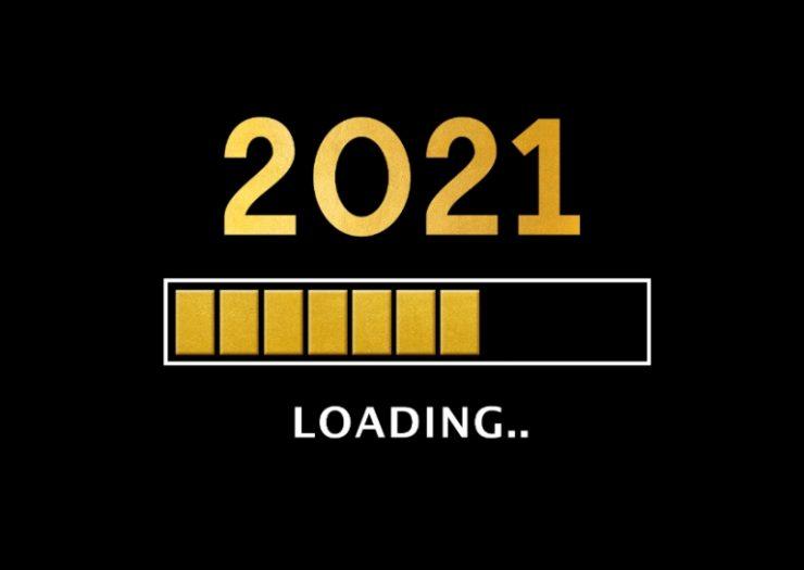 - OUTLOOK PERWAKAFAN INDONESIA 2021 740x525 - Outlook Perwakafan Indonesia 2021