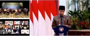 Jokowi dan Ma'ruf Amin Luncurkan Gerakan Nasional Wakaf Uang Guna Dukung Percepatan Pembangunan  - Jokowi dan Maruf Amin Luncurkan Gerakan Nasional Wakaf Uang Guna Dukung Percepatan Pembangunan 370x150 - Jokowi dan Ma'ruf Amin Luncurkan Gerakan Nasional Wakaf Uang Guna Dukung Percepatan Pembangunan