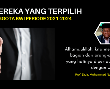 25 Anggota Badan Wakaf Indonesia Periode 2021-2024 anggota bwi periode 2020-2023 - ANGGOTA BWI PERIODE 2021 2024 370x300 - Selamat, 25 Orang Terpilih Anggota BWI 2021-2024