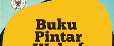 - Buku Pintar Wakaf 370x150 - Materi Buku Pintar Wakaf