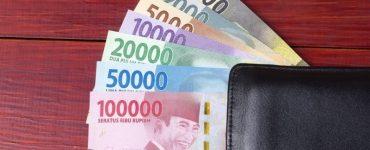 Wakaf Uang Dalam Perspektif Hukum Islam dan Undang-undang  - 1566994641 370x150 - Wakaf Uang Dalam Perspektif Hukum Islam dan Undang-undang