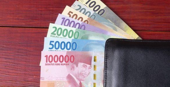 Wakaf Uang Dalam Perspektif Hukum Islam dan Undang-undang  - 1566994641 585x300 - Perbedaan Wakaf Uang dan Wakaf Melalui Uang
