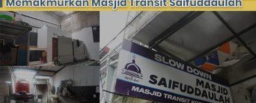 Dari Wakaf Uang untuk Memakmurkan Masjid Transit Saifuddaulah  - IMG 20210305 WA0009 370x150 - Dari Wakaf Uang untuk Memakmurkan Masjid Transit Saifuddaulah