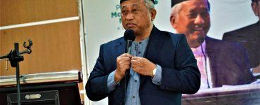 PAU Wakaf  - IMG 20210318 WA0048 370x150 - Resmi Badan Wakaf Indonesia Luncurkan PAU Wakaf