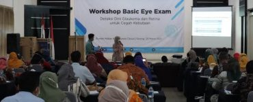 RS Mata Wakaf Achmad Wardi Gelar Workshop untuk Puskesmas se-Kabupaten Serang  - IMG 20210326 WA0007 370x150 - RS Mata Wakaf Achmad Wardi Gelar Workshop untuk Puskesmas se-Kabupaten Serang